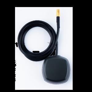 Antena Tallysman para Reach M+