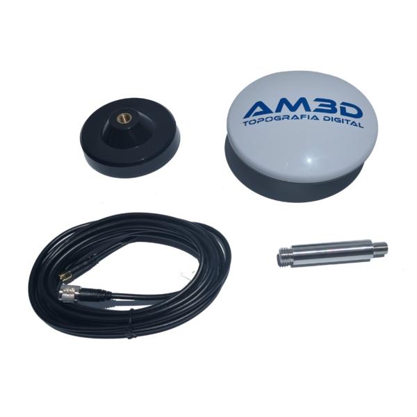 Antena AM3D-B7